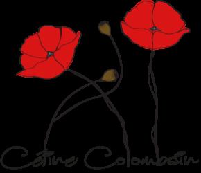 Naturopathe • Herbaliste • Conseillère en Phyto Aromatologie